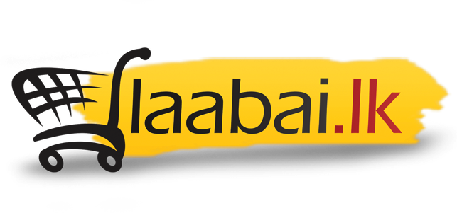 laabai.lk | Best Prices in Sri Lanka